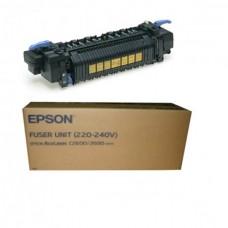 Картридж C2600 Fuser unit(220-240) S053018