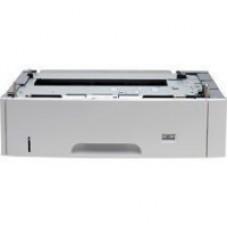 Лоток для бумаги Paper Cassete Unit (1000 sheet) for AcuLaser C4100