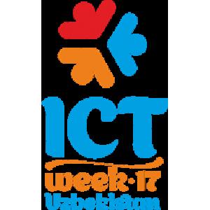 Ищите нас на ICTEXPO 2017
