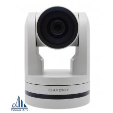 Конференц-камера Avonic CM73-IP-W
