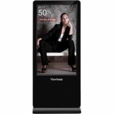 Интерактивный инфокиоск Viewsonic EP5520T