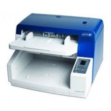 Сканер Xerox DocuMate 4790