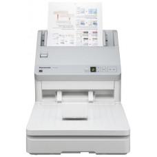 Сканер Panasonic KV-SL3056