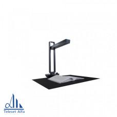 Книжный сканер Czur Aura Pro