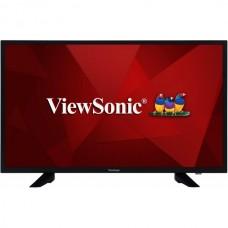 Коммерческий дисплей ViewSonic  CDE3204