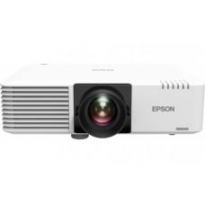 Инсталляционный  проектор Epson EB-L400U