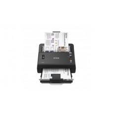 Сканер Epson DS-860