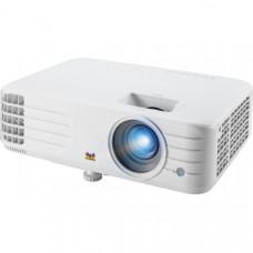 Лазерный проектор Viewsonic LS750WU